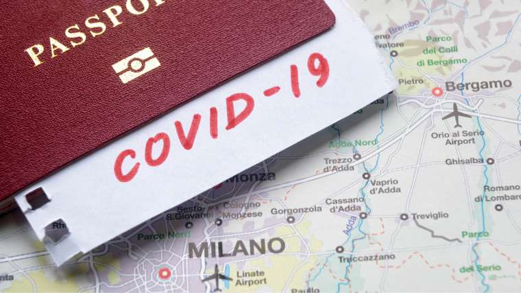 Travel-Advisories-for-Coronavirus-feature
